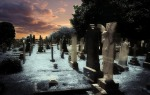 ITIL Graveyard